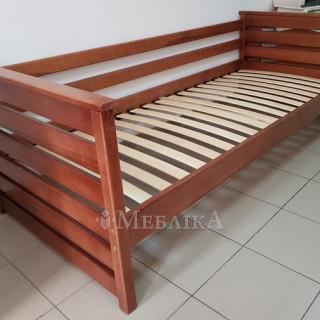Дитяче ліжечко Телесик