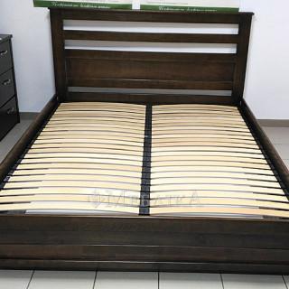 Ліжко Лорд з механізмом