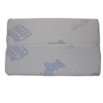 Дитяча ортопедична подушка Twinkle Boy для хлопчиків
