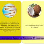 Ортопедический матрас Spice Lavr с эффектом «зима-лето»