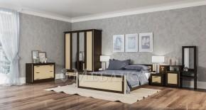 Зручний і привабливий спальний гарнітур Соня