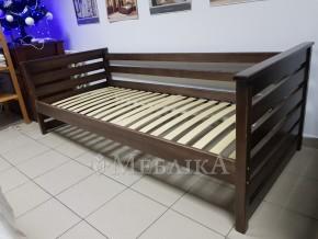 Односпальне ліжко «Телесик»