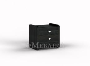 Приліжкова тумбочка 021 класичної конструкції