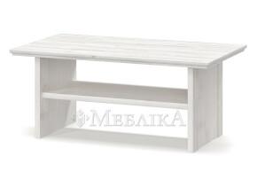 Журнальний столик Іріс з деревостружкової плити