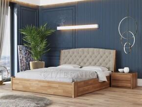 Ліжко Токіо Нове з підйомним механізмом